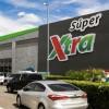 Supermercados Xtra lanza alerta de fraude
