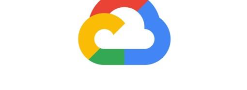 Google marca la ruta de la multi-nube: conoce las innovaciones y los clientes que confían en Google Cloud