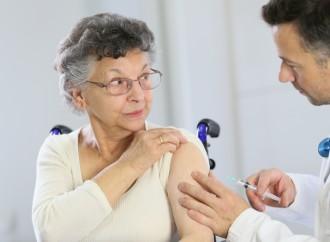 GSK ofrece capacitación en vacunología a profesionales de la salud y estudiantes