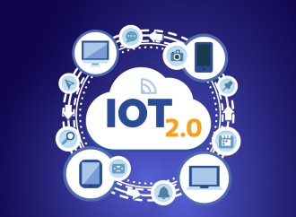 Tendencias 2021: IoT 2.0
