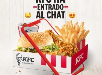 KFC Panamá implementa innovadoras herramientas digitales para brindar mayor accesibilidad y conveniencia