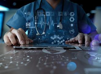 La Organización Mundial de la Salud adopta tecnologías open source para asistir a los trabajadores de la salud