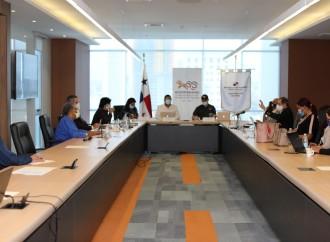 Comisión Bicentenario se prepara para la cuenta regresiva