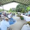 """Presidente Cortizo Cohen pide a molineros """"no jugar con los productores"""""""