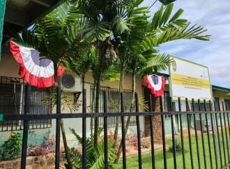 Embajada de Japón y el Club Rotario de la Chorrera amplían dos talleres de Carreras Técnicas Intermedias en la Extensión de Panamá Oeste
