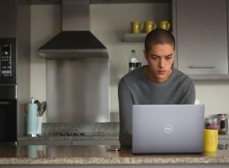 La nueva norma del trabajo remoto está convirtiendo a escépticos en creyentes