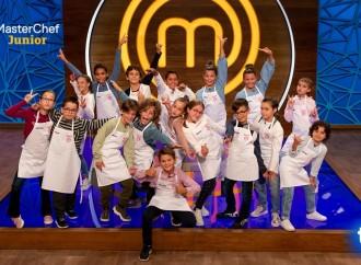 ¡Televisión Española despide el 2020 con impactantes finales y estrenos!