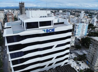 El BCIE invertirá US$50.0 millones para el Fondo de Infraestructura para el Desarrollo de Centroamérica (KorBCIE)