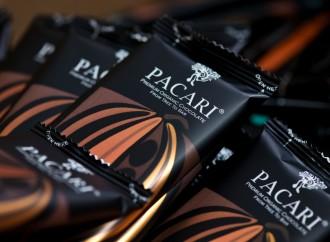 Pacari: el chocolate ecuatoriano más premiado del mundo llega a Panamá