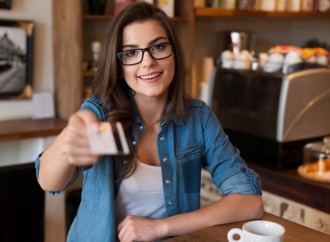 Mastercard anuncia programa de alianzas para promover gastronomía panameña