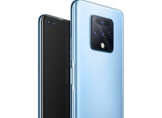 El Camon 16 Premier de TECNO Mobile redefine la captura de fotografías con el celular