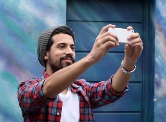 El mercado de smartphones en América Latina registró grandes cambios durante el primer semestre de 2020