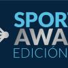 El jurado de los #SPORTBIZAWARDS edición Latam, ¡ya ha elegido a los finalistas!