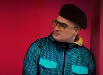 Dale Pututi, el productor musical de Gente de Zona, debuta como solista con «Demuestra», junto a El Chacal y Motiff