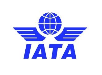 IATA Pide a Panamá y a Venezuela Restablecer Conectividad Aérea