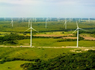 InterEnergy Group emite bonos verdes por un valor de $262.7 millones