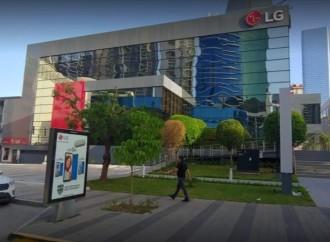 LG Electronics premia la innovación, la creatividad y la investigación en el periodismo de América Latina