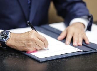 Autoridades dictan nuevas disposiciones laborales debido a cierres por cuarentena total