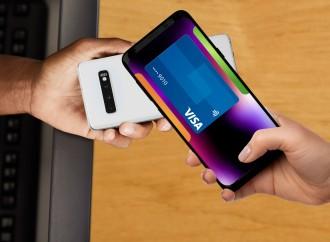 ¿Cuáles son las tendencias y perspectivas de los pagos digitales para 2021?