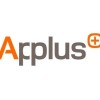Applus+ es reconocida como TopEmployer2021 en Latinoamérica