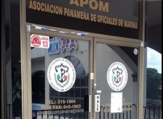 APOM fija posición ante la omisión de ser incluidos en la primera fase de la vacunación contra el Covid-19