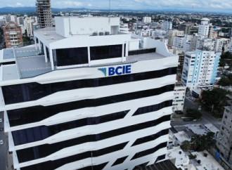 BCIE emite el primer bono social por 200 millones de Francos Suizos en el mercado suizo