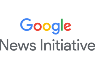 Google News Initiative abre fondo de hasta USD 3 millones para proyectos que combatan la desinformación alrededor de la vacuna contra el COVID-19