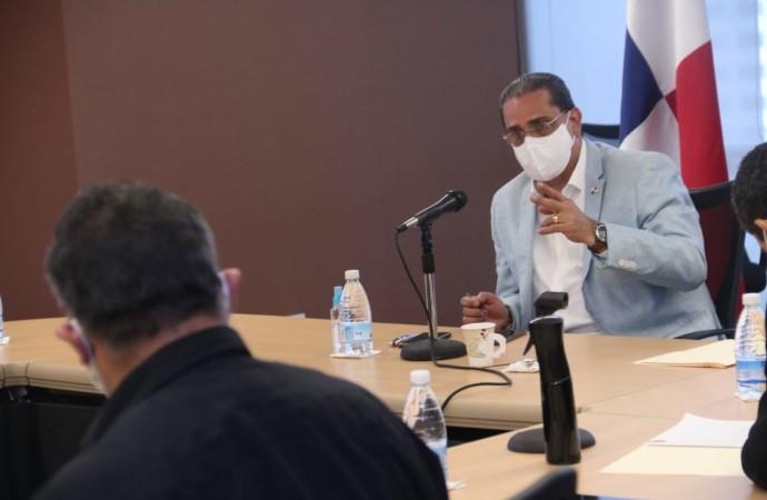 Decreto promulgado sobre arrendamiento modifica normas contra desalojo durante pandemia