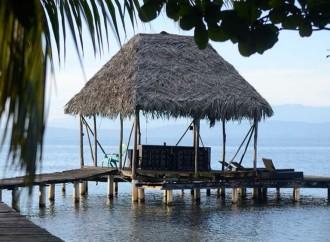 Ley de incentivos a inversiones turísticas atrae proyectos por más de 371 millones de balboas