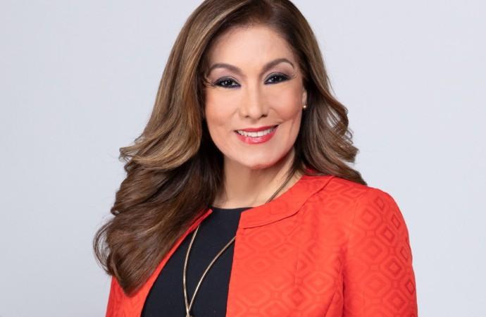 Presidente Cortizo Cohen designa a Maria Elena Barrios nueva Directora General de Comunicación