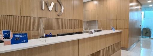 IVI Panamá abre las puertas de las nuevas instalaciones de su clínica en The Panama Clinic en Ciudad de Panamá