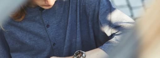 4 razones por las que un reloj indestructible es la mejor elección
