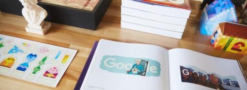 Google y su oferta educativa para maestros, emprendedores, programadores, creadores de contenido y estudiantes