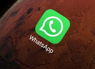 WhatsApp y las políticas de privacidad: Por qué eliminarla no es la solución