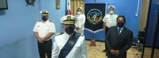 Asociación Panameña de Oficiales elige nueva junta directiva 2021-2022
