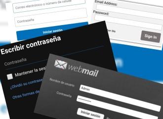 El 90% de los internautas ignora cómo crear una contraseña segura