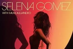 Selena Gomez estrena nuevo sencillo y Video «Baila Conmigo» con Rauw Alejandro