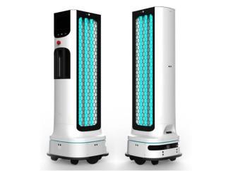 LG Electronics apuesta por la innovadora tecnología de luz ultravioleta y vapor para el cuidado de la salud