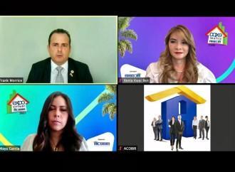 ACOBIR lanza Expo Virtual ACOBIR 2021