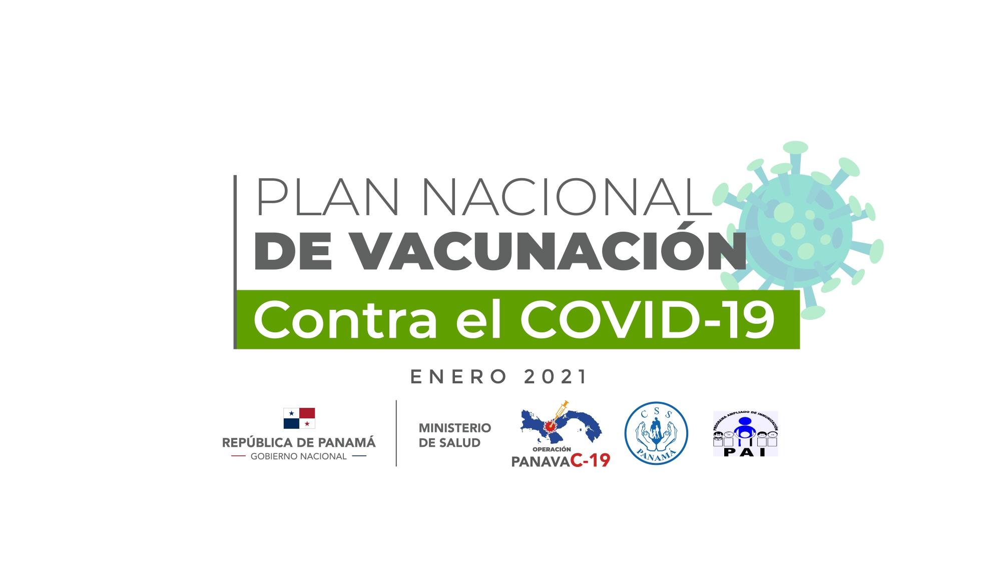 PLAN NACIONAL DE VACUNACIÓN _ 12 Enero_page-0001