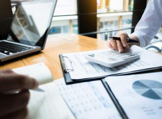 Cuentas Claras: Los tres pasos para conseguir el presupuesto ideal