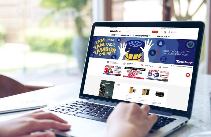 El e-commerce activa las economías y resuelve las necesidades cotidianas