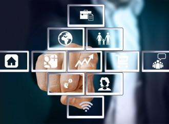 Digitalización de los procesos, clave para fortalecer el comercio y la logística del país