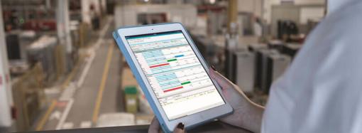 Retail avanza hacia la modalidad online y apuesta por la nube para revolucionar la experiencia del cliente