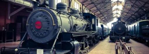 El BCIE y Corea financiarán estudios de prefactibilidad para el proyecto ferroviario de carga en Guatemala por un monto de US$466,900
