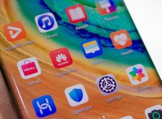 ¿Conoces las Quick Apps?. Una solución de HUAWEI que ayuda a potencializar tu negocio