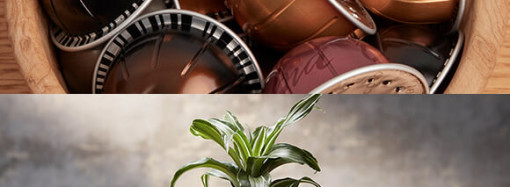 """En Nespresso """"el café perfecto une la capacidad con la sostenibilidad"""" a través de su iniciativa huella de carbono cero para el 2022"""