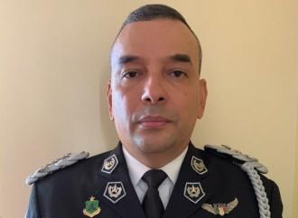Presidente Cortizo Cohen designa a nuevo Director y Subdirector de la Policía Nacional