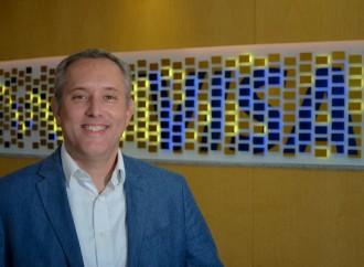 Visa nombra a Allen Cueli como Vicepresidente de Productos para el Caribe y Centro América