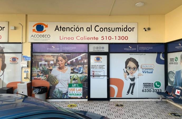 Acodeco sugiere planificar uso del décimo tercer mes